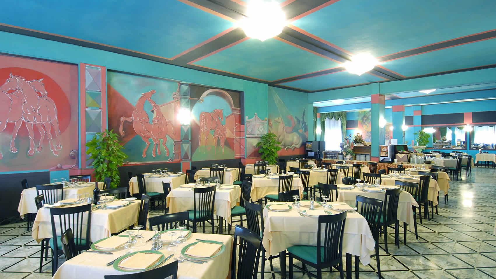 05-sala-ristorante
