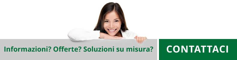 Contatta l'Hotel Minerva Palace di Montecatini