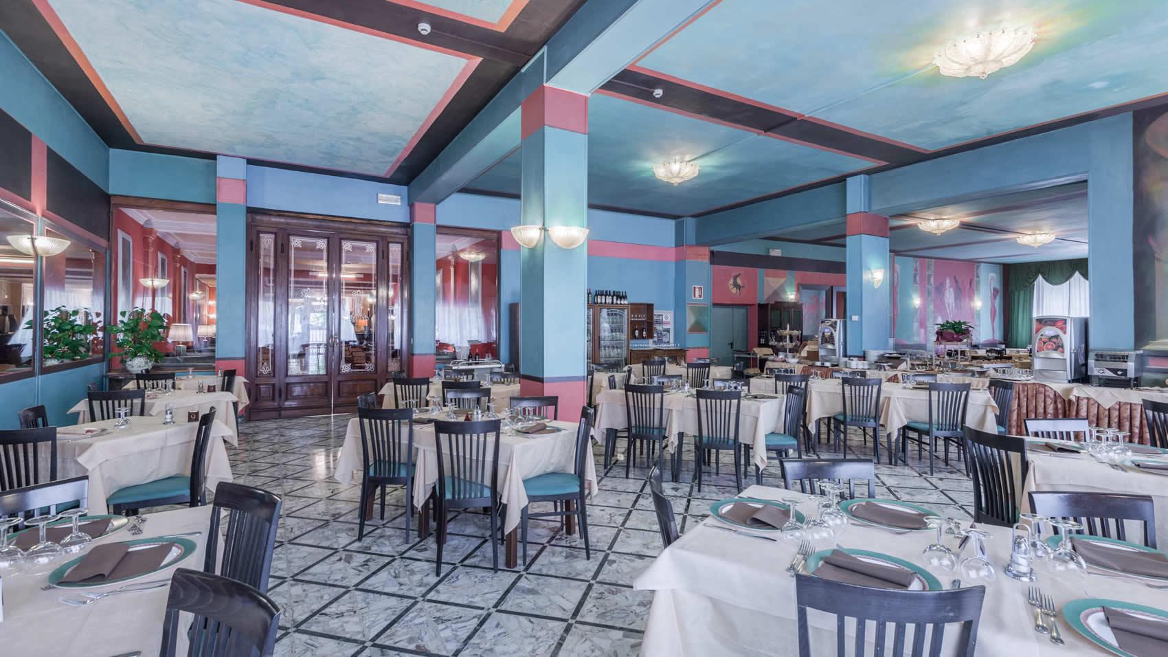 slider-sala-ristorante