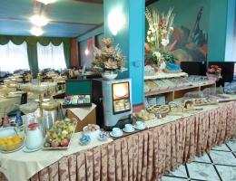 buffet-colazione-hotel-minerva
