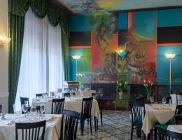 ristorante-06